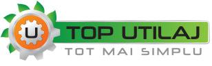 DISPOZITIV CUPLARE ROBIX VUF-151 anexa Rekord 250 pt.plug reversibil~motocultoare Robix